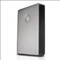 Tablet, PC ve Laptop Aksesuarları