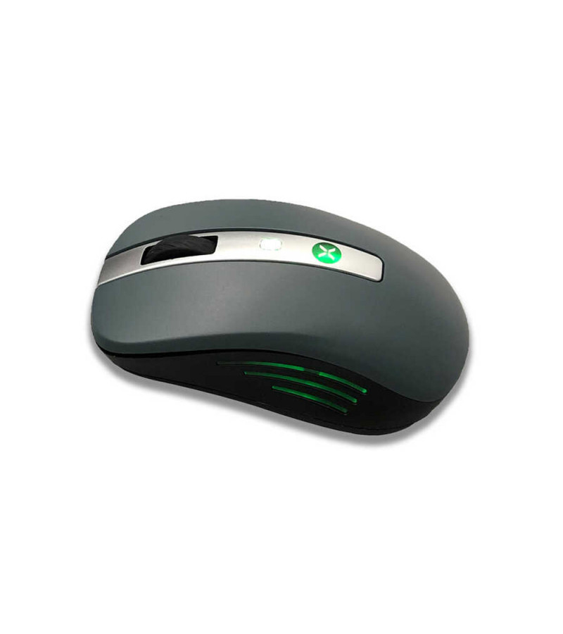 Dexim Prime Kablosuz Mouse