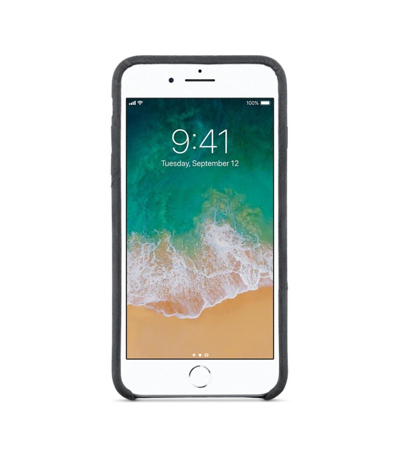 Decoded Deri Kılıf iPhone7P/8P