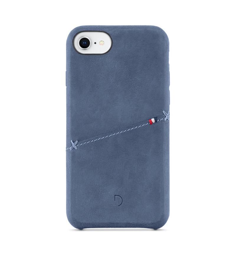 Decoded Deri Kılıf iPhone 7/8