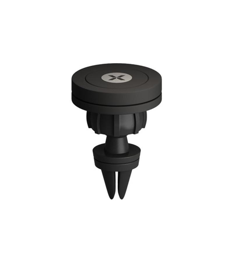 Dexim DCA0014 Ayarlanabilir Başlıklı Mıknatıslı Araç Tutucu (2 Adet)