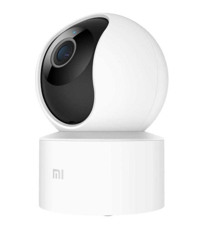 Xiaomi Mi 360° 1080P Dönebilen Gece Görüşlü Ip Kamera Yeni Versiyon