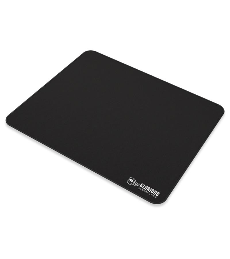 Glorious Large MousePad 11x13''