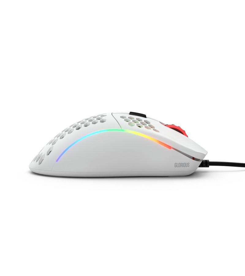 Glorious Model D Mouse Regular Mat