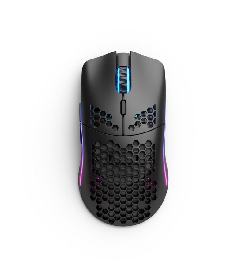 Glorious Model O Mouse Regular Mat
