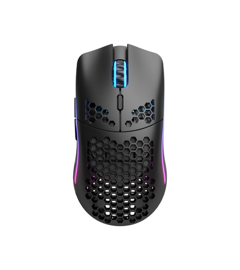 Glorious Model O Kablosuz Gaming Mouse