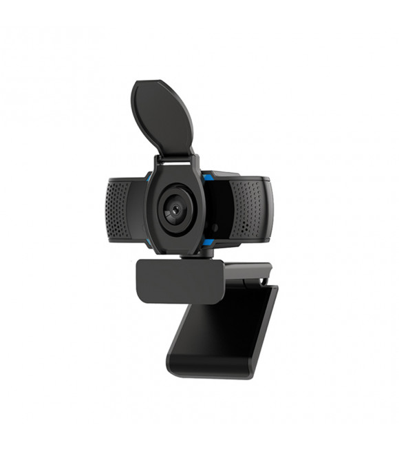 Dexim 1080P Webcam V8B