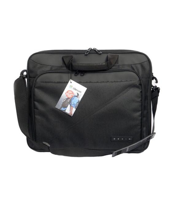 Dexim Elite 15.6'' Notebook Çantası