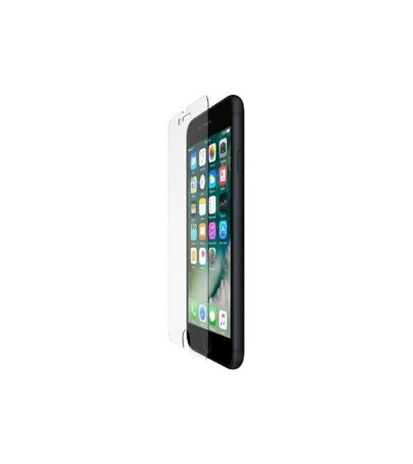 Belkin Ekran Koruyucu Iphone 7 / 8 (2 Adet)