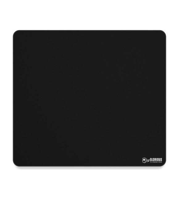 Glorious XL MousePad - 18x16''